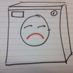 vaskemaskine_sur _lugt